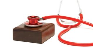 Środki ochrony prawnej dla medyków